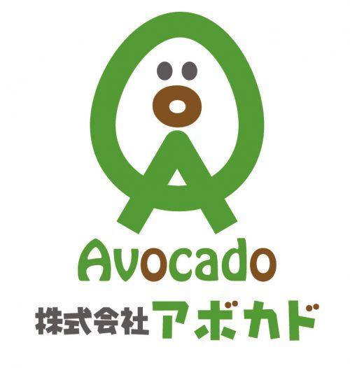 株式会社AVOCADO
