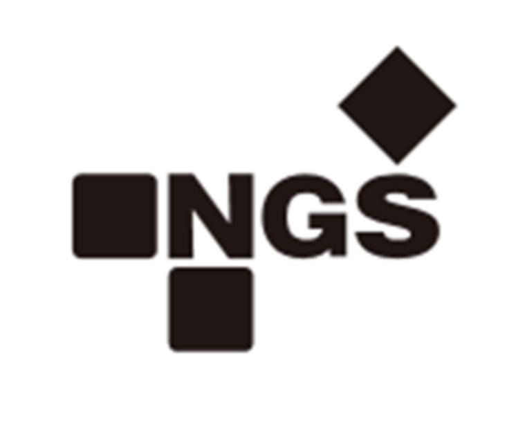 合同会社NGS